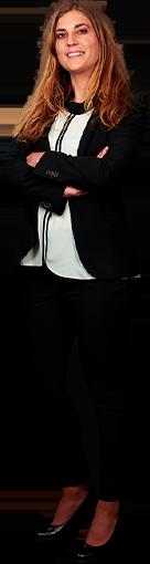 Paula Verheul