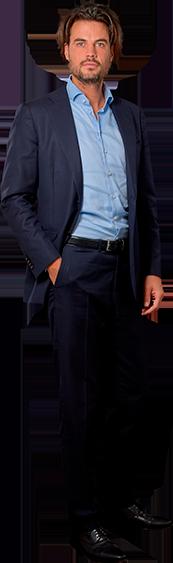 Paul Korver