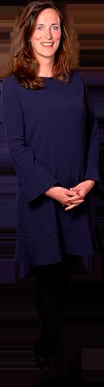 Claudie Gimbrère