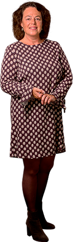 Barbara Bruin