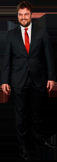 Roger Parès