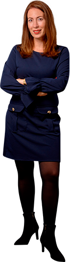Daphne Hendriks