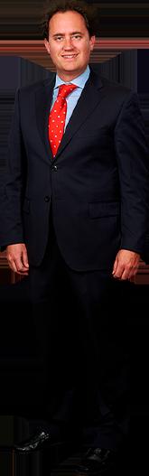 Francisco Díaz Bueno