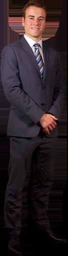 Albert Zúñiga Carulla