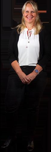 Karin Nielsen